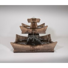 Small Tranquility Fountain